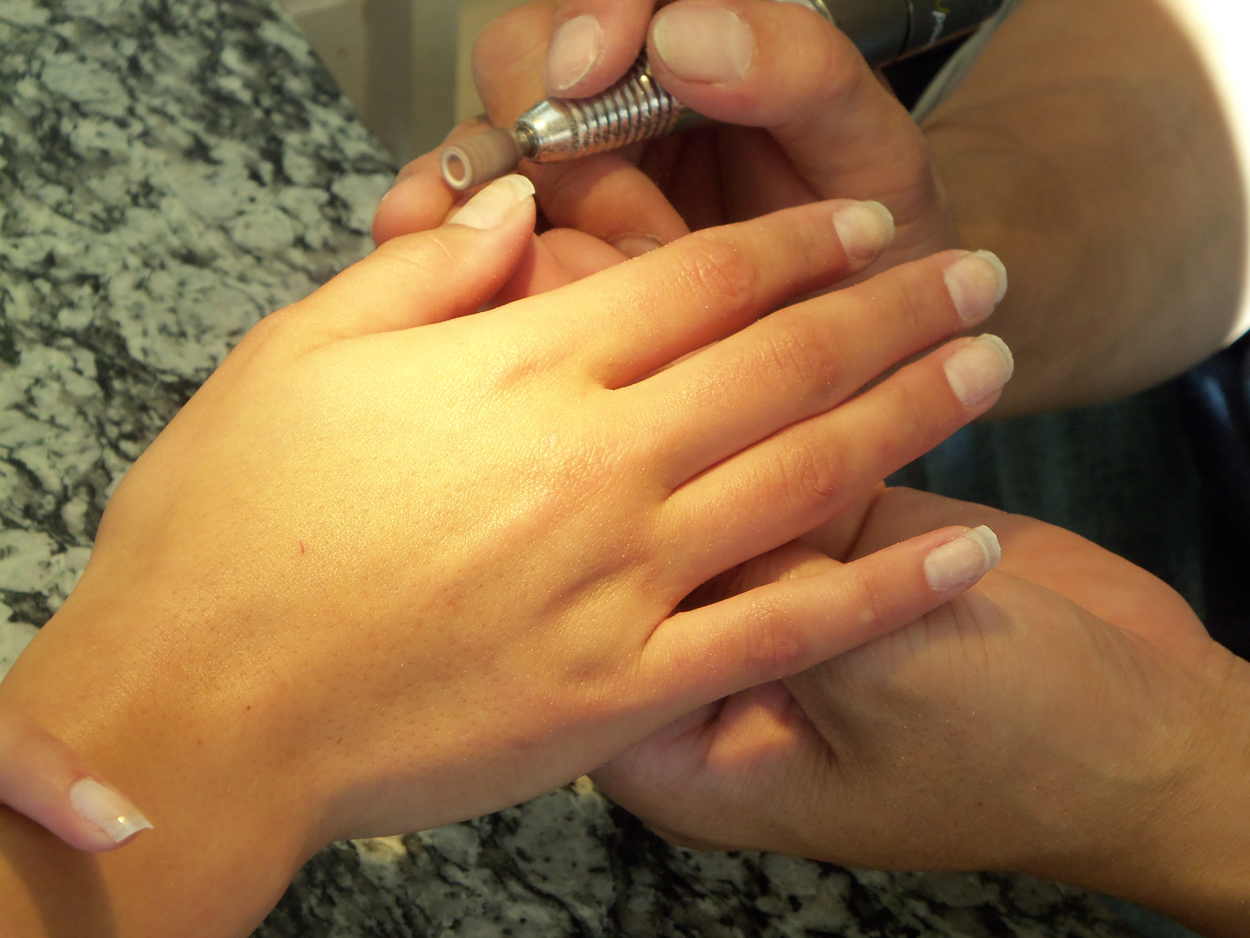Finger Tip Fashions | Nail Art Trends & Fashions in the SJ/Philly Area
